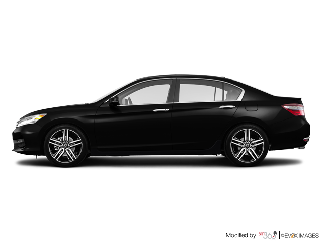 new 2017 honda accord sedan touring v 6 in dartmouth portland street honda. Black Bedroom Furniture Sets. Home Design Ideas