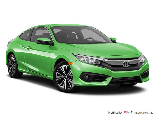 honda civic coupe ex t 2017 for sale bruce honda in yarmouth. Black Bedroom Furniture Sets. Home Design Ideas