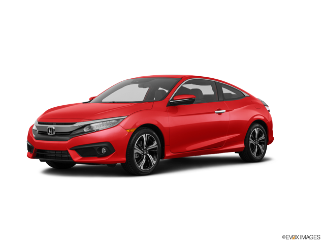 honda civic coupe bathurst honda in bathurst new brunswick. Black Bedroom Furniture Sets. Home Design Ideas