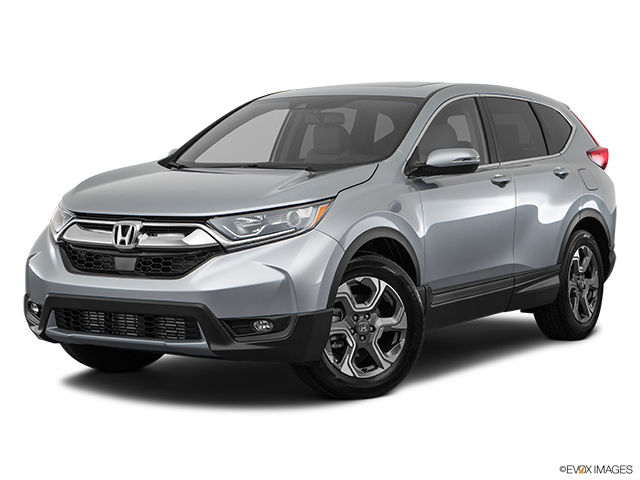 honda cr v ex 2017 for sale bruce honda in yarmouth