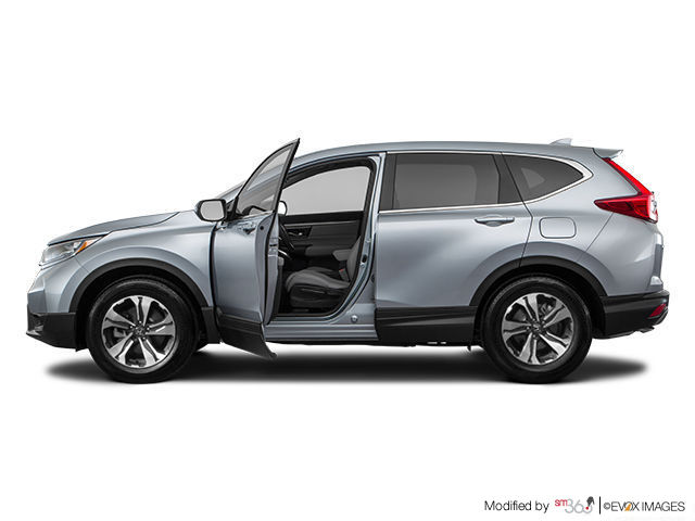 honda cr v lx 2017 for sale bruce automotive group in middleton. Black Bedroom Furniture Sets. Home Design Ideas