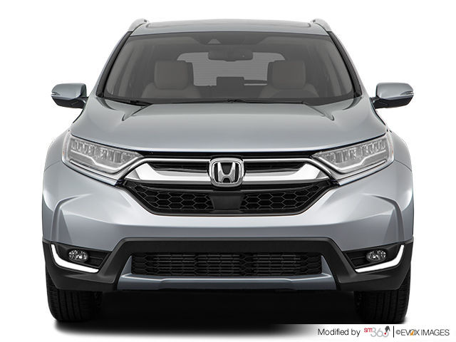 honda cr v touring 2017 for sale bruce automotive group in middleton. Black Bedroom Furniture Sets. Home Design Ideas