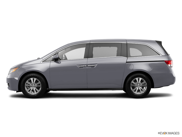 2017 honda odyssey ex l navi lallier honda hull in gatineau. Black Bedroom Furniture Sets. Home Design Ideas