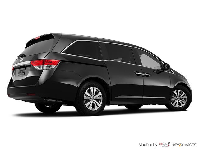 honda odyssey ex 2017 for sale bruce automotive group in middleton. Black Bedroom Furniture Sets. Home Design Ideas