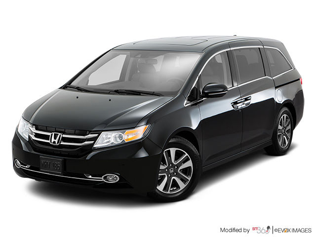 honda odyssey touring 2017 for sale bruce honda in yarmouth. Black Bedroom Furniture Sets. Home Design Ideas