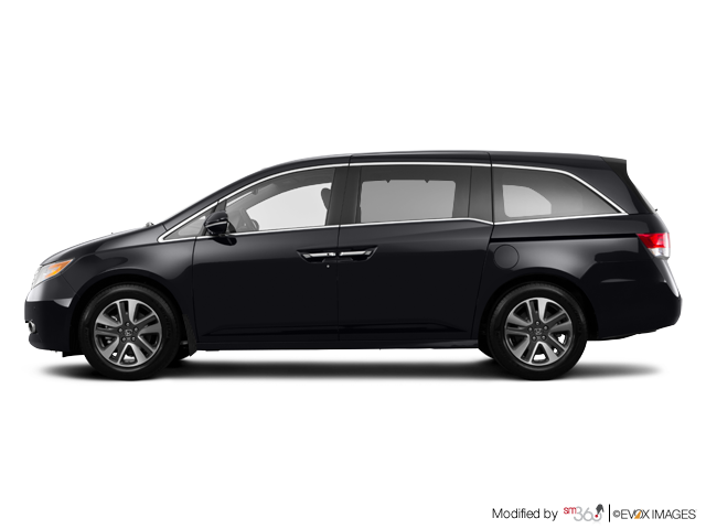new 2017 honda odyssey touring bathurst honda. Black Bedroom Furniture Sets. Home Design Ideas