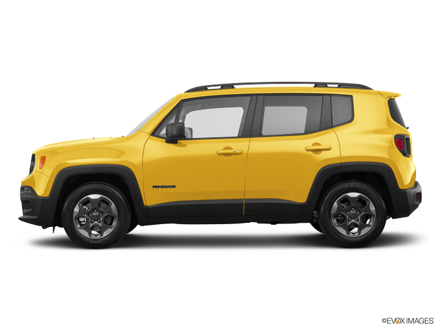 jeep renegade sport 2017 vendre pr s de st nicolas et ste marie l vis chrysler. Black Bedroom Furniture Sets. Home Design Ideas