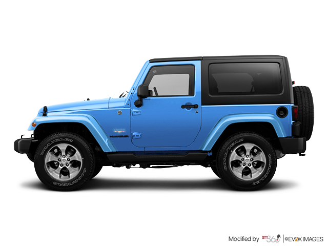 jeep wrangler sahara 2017 vendre pr s de st nicolas et ste marie l vis chrysler. Black Bedroom Furniture Sets. Home Design Ideas