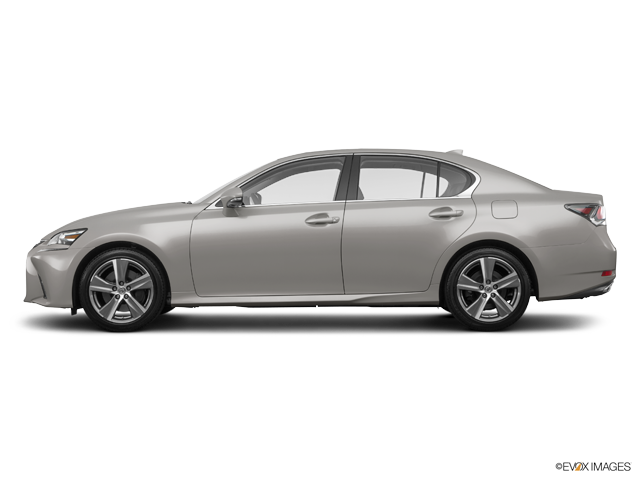 2017 lexus gs 350 awd for sale in laval lexus laval. Black Bedroom Furniture Sets. Home Design Ideas