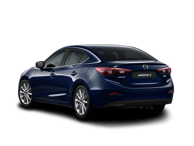 new 2017 mazda 3 gt for sale in saint john king mazda. Black Bedroom Furniture Sets. Home Design Ideas