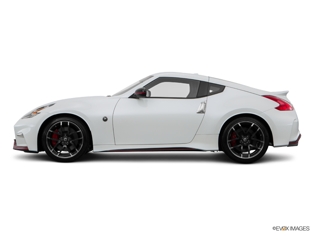 nissan 370z coupe nismo 2017 kentville nissan in kentville nova scotia. Black Bedroom Furniture Sets. Home Design Ideas