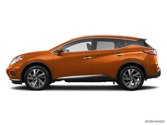 2017 nissan murano platinum for sale in red deer gord scott nissan. Black Bedroom Furniture Sets. Home Design Ideas