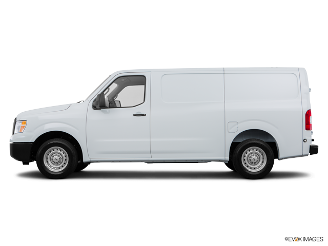 2017 nissan nv cargo 1500 s for sale in burnaby morrey nissan. Black Bedroom Furniture Sets. Home Design Ideas
