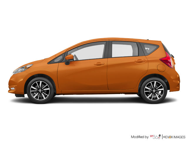 2017 nissan versa note sl for sale in coquitlam morrey nissan. Black Bedroom Furniture Sets. Home Design Ideas