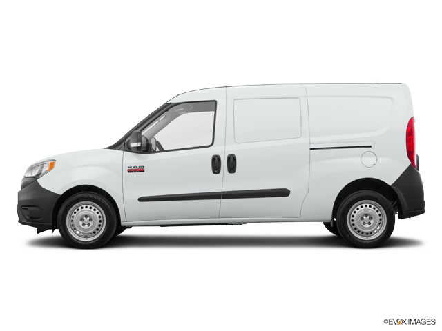 ram promaster city st fourgon utilitaire 2017 vendre pr s de victoriaville thetford chrysler. Black Bedroom Furniture Sets. Home Design Ideas