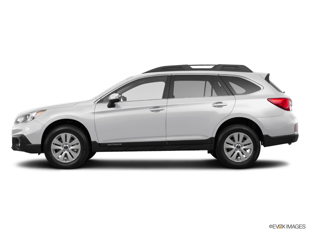 subaru city 2017 subaru outback touring for sale in edmonton. Black Bedroom Furniture Sets. Home Design Ideas
