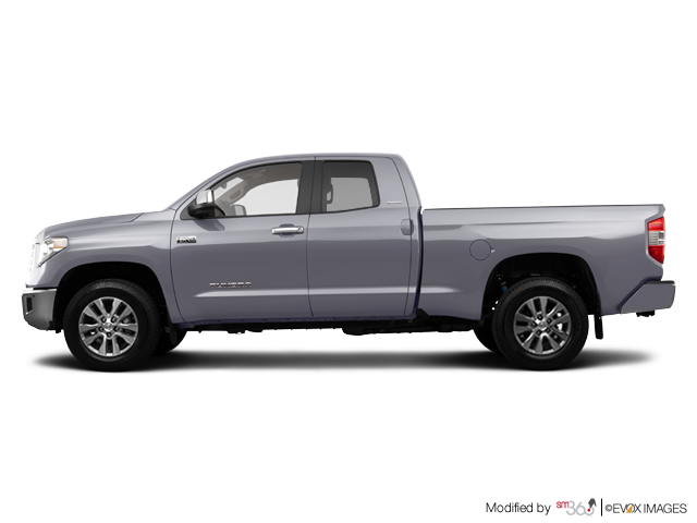 new 2017 toyota tundra 4x4 double cab limited 5 7l north. Black Bedroom Furniture Sets. Home Design Ideas