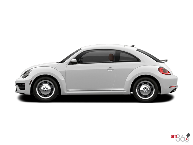 2017 Volkswagen Beetle Classic For Sale In Calgary Fifth