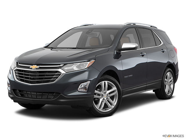 compare 2018 equinox ls to lt autos post. Black Bedroom Furniture Sets. Home Design Ideas