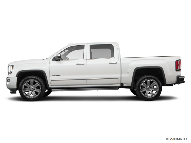 2018 gmc sierra 1500 denali starting at 440 chevrolet buick gmc. Black Bedroom Furniture Sets. Home Design Ideas