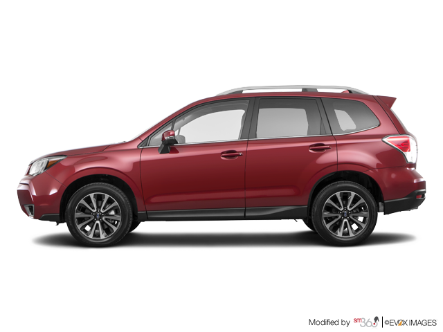 subaru city 2018 subaru forester 2 0xt limited for sale. Black Bedroom Furniture Sets. Home Design Ideas