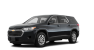 Chevrolet Traverse LS 2018