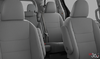 Toyota Sienna LE FWD 8-PASS 2016