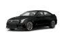 Cadillac ATS-V Berline BASE 2017