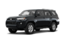 Toyota 4Runner BASE 2018