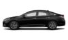 Hyundai Sonata Hybride Rechargeable Hybride rechargeable Limited 2018