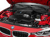 BMW 3 Series Sedan 328i xDrive 2016