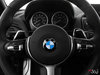 BMW 2 Series 230i xDrive 2017