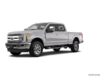 Ford Super Duty F-350 2017