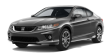 Honda Accord Coupe EX 2013