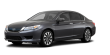 Honda Accord Hybrid BASE 2014