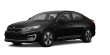 Kia Optima Hybride BASE 2013