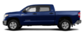Tundra DOUBLE CAB LIMITED