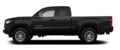 Tacoma DOUBLE CAB V6 4X4 LIMITED