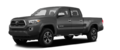 Tacoma 4X4 ACCESS V6 TRD OFF-ROAD
