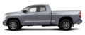 Tundra 4x2 regular cab SR long bed 5.7L