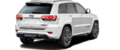 Jeep Grand Cherokee TRACKHAWK 2019