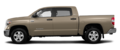 Tundra 4x4 double cab long bed 5.7L