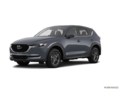 MAZDA TRUCKS CX-5 FWD 2018 GS