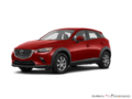 MAZDA TRUCKS CX-3 FWD 2019 GX