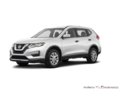 Nissan Rogue FWD 2019 S