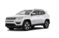 Jeep Compass Altitude 2018