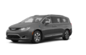Chrysler Pacifica Hybrid Limited 2019