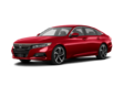2019 Honda Accord Sedan SPORT-HS 2.0 MT