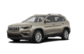 Jeep CHEROKEE LATITUDE NORTH 2019
