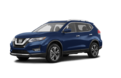 2019 Nissan Rogue SV MOONROOF TECH PACK AWD $2500 DISCOUNT D CVT
